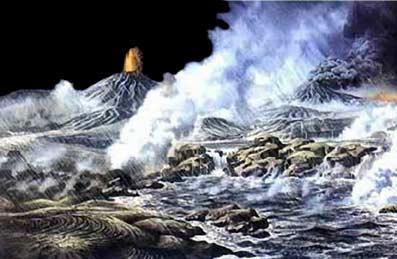 Atlantis-fantasi-eller-virkelighed-19-Erik-Ansvang