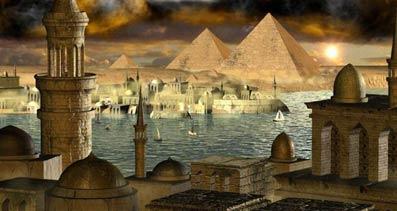 Atlantis-fantasi-eller-virkelighed-21-Erik-Ansvang