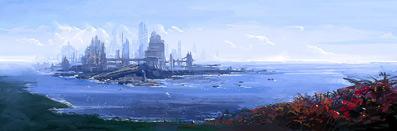 Atlantis-fantasi-eller-virkelighed-25-Erik-Ansvang