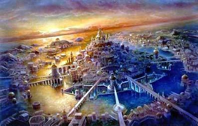 Atlantis-fantasi-eller-virkelighed-27-Erik-Ansvang