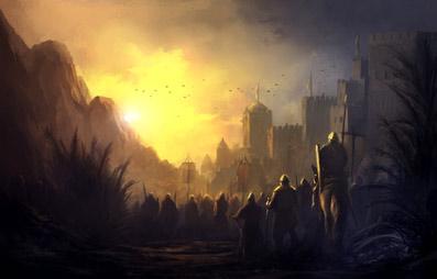 Atlantis-fantasi-eller-virkelighed-29-Erik-Ansvang