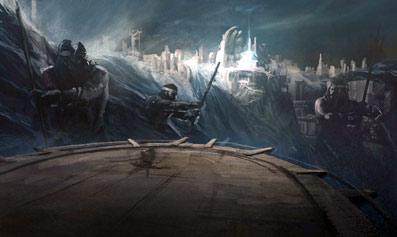 Atlantis-fantasi-eller-virkelighed-34-Erik-Ansvang