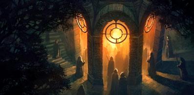 Atlantis-fantasi-eller-virkelighed-35-Erik-Ansvang