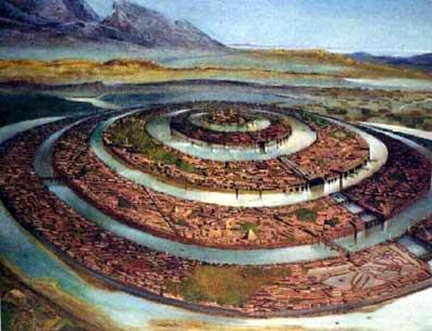 Atlantis-fantasi-eller-virkelighed-40-Erik-Ansvang