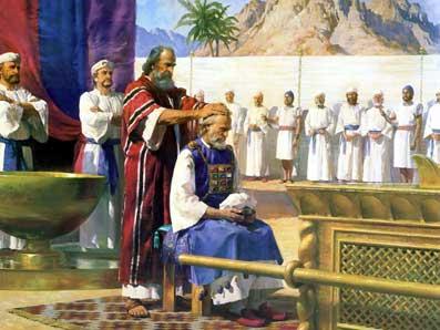 Tempelriddernes-viden-fra-Egypten-01-Ove-von-Spaeth