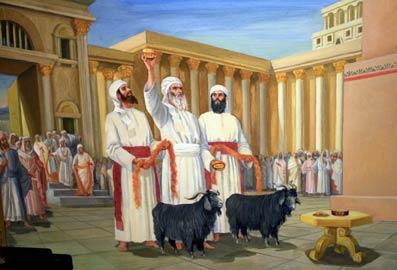 Tempelriddernes-viden-fra-Egypten-02-Ove-von-Spaeth