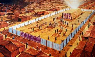 Tempelriddernes-viden-fra-Egypten-03-Ove-von-Spaeth