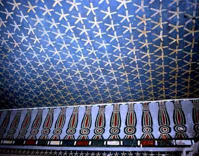 Tempelriddernes-viden-fra-Egypten-05-Ove-von-Spaeth