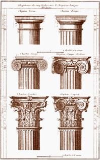 Tempelriddernes-viden-fra-Egypten-07-Ove-von-Spaeth
