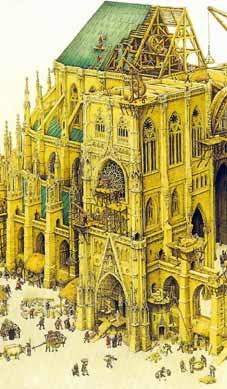 Tempelriddernes-viden-fra-Egypten-08-Ove-von-Spaeth