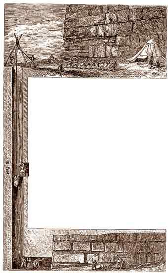 Tempelriddernes-viden-fra-Egypten-10-Ove-von-Spaeth