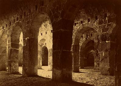 Tempelriddernes-viden-fra-Egypten-11-Ove-von-Spaeth