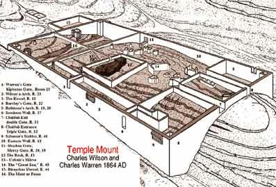 Tempelriddernes-viden-fra-Egypten-12-Ove-von-Spaeth