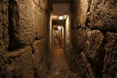 Tempelriddernes-viden-fra-Egypten-16-Ove-von-Spaeth