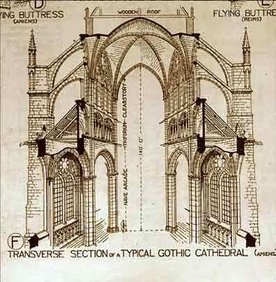 Tempelriddernes-viden-fra-Egypten-18-Ove-von-Spaeth