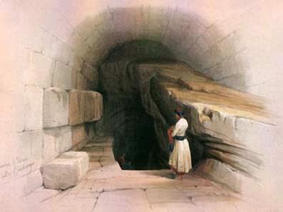Tempelriddernes-viden-fra-Egypten-24-Ove-von-Spaeth