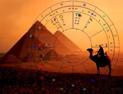 Tempelriddernes-viden-fra-Egypten-06-Ove-von-Spaeth
