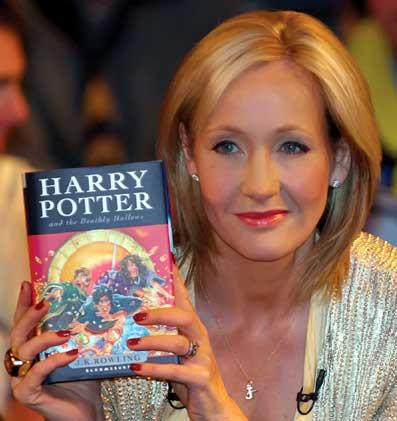 Harry-Potter-bøgerne-02-Åndelige-elementer
