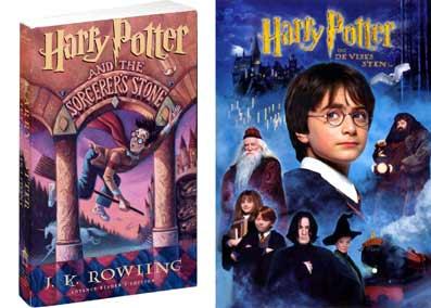 Harry-Potter-bøgerne-05-Åndelige-elementer