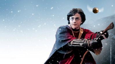 Harry-Potter-bøgerne-08-Åndelige-elementer