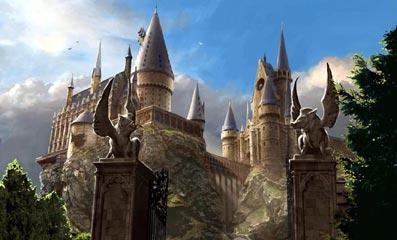 Harry-Potter-bøgerne-09-Åndelige-elementer