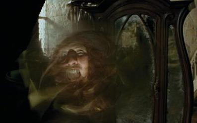 Harry-Potter-bøgerne-15-Åndelige-elementer