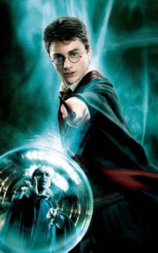 Harry-Potter-bøgerne-16-Åndelige-elementer