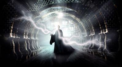 Harry-Potter-bøgerne-18-Åndelige-elementer