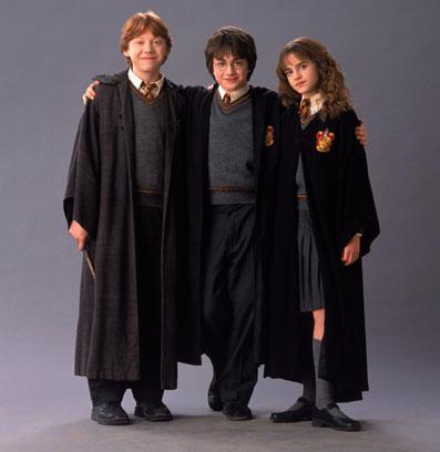 Harry-Potter-bøgerne-19-Åndelige-elementer