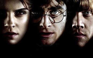 Harry-Potter-bøgerne-20-Åndelige-elementer