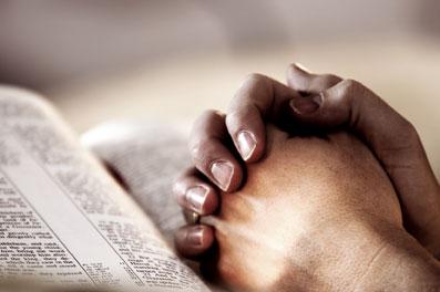 liv og religion 9 pletblødning efter samleje
