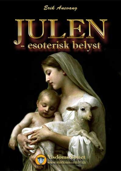 Julen-esoterisk-belyst-Erik-Ansvang