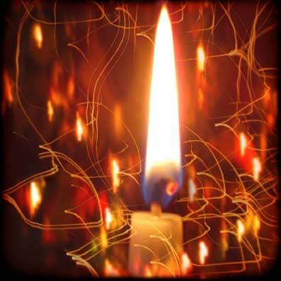 Julen-esoterisk-belyst-13-Erik-Ansvang