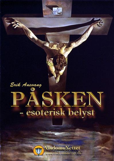 Påsken-esoterisk-belyst-Erik-Ansvang