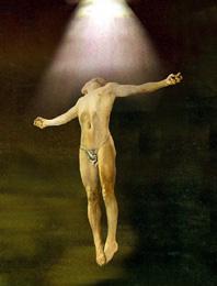 Påsken-esoterisk-belyst-06-Erik-Ansvang