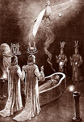 Påsken-esoterisk-belyst-11-Erik-Ansvang
