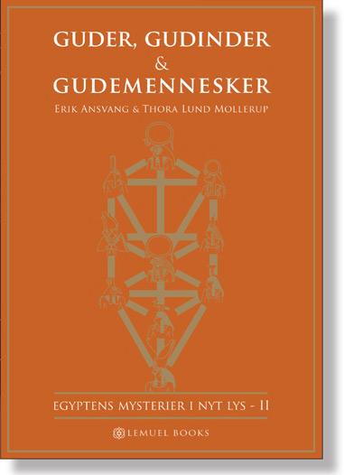 Bogudgivelser-Guder-Gudinder-&-Gudemennesker