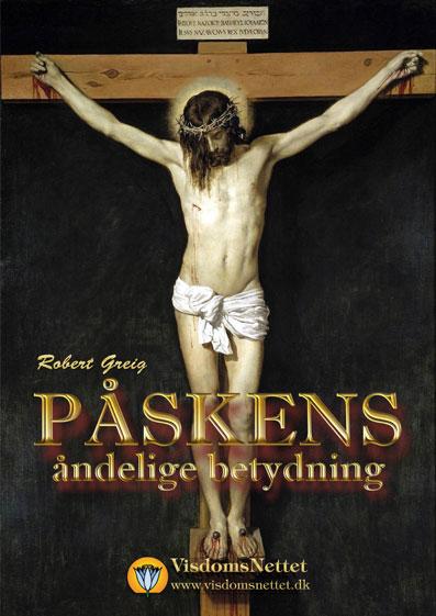 Påskens-åndelige-betydning-Robert-Greig
