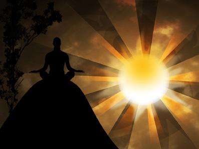 Meditation-&-Verdenstjenergruppen-04-Djwhal-Khul