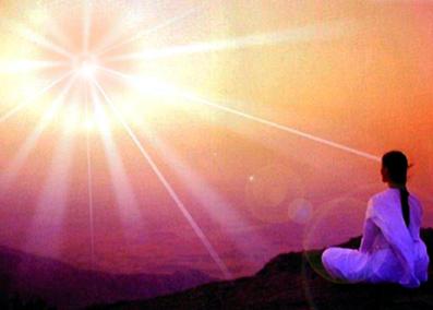 Meditation-&-Verdenstjenergruppen-06-Djwhal-Khul