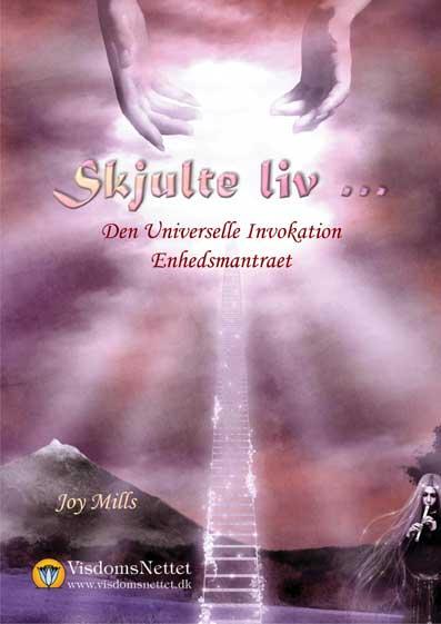 Skjulte-liv-Det-Universelle-Mantra-Joy-Mills