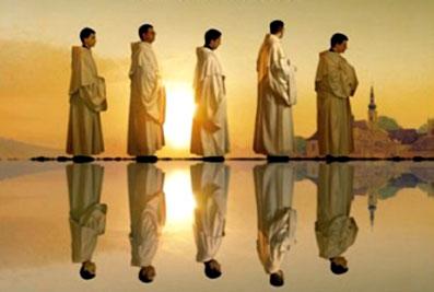 Skjulte-liv-Det-Universelle-Mantra-01-Joy-Mills