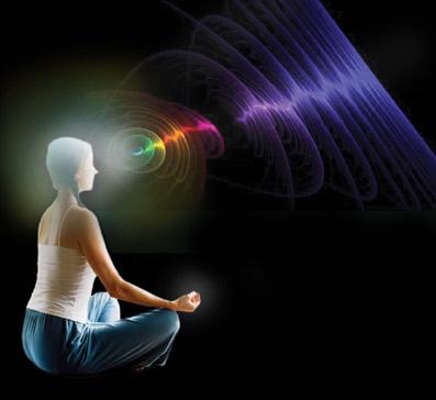 Skjulte-liv-Det-Universelle-Mantra-03-Joy-Mills