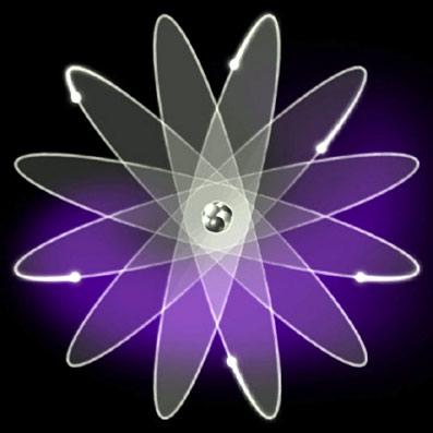 Skjulte-liv-Det-Universelle-Mantra-04-Joy-Mills