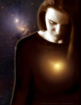 Skjulte-liv-Det-Universelle-Mantra-05-Joy-Mills