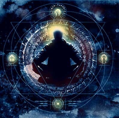 Skjulte-liv-Det-Universelle-Mantra-10-Joy-Mills