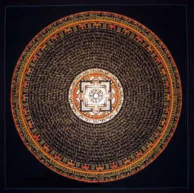 Skjulte-liv-Det-Universelle-Mantra-11-Joy-Mills