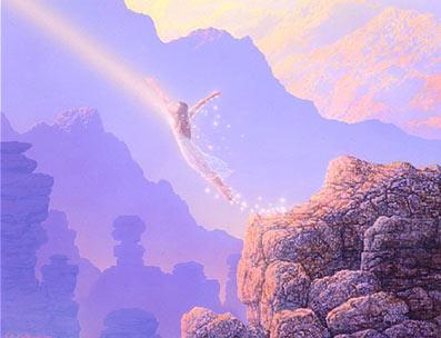 DØDEN-og-den-indre-rejse-104-Døden-i-esoterisk-lys