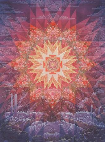 Gayatri-mantra-Ordforklaring-02