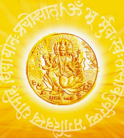 Gayatri-mantra-Ordforklaring-06